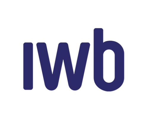 iwb-600x423