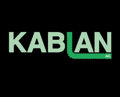 kablan-495x400