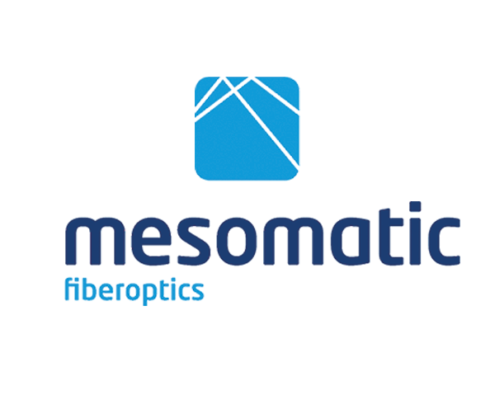 mesomatic-495x400